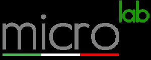 microlab-laboratorio-analisi-alimenti